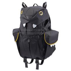 Morn Creations - Big Cats Backpack (L)