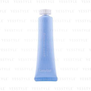 Cathy Doll - Good Morning Water Drop Hand Essence