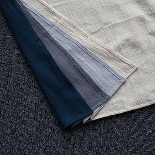 Rabenda - Plain Tea Towel