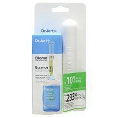 Dr. Jart+ - Vital Hydra Solution Biome Essence & Green Shot Set