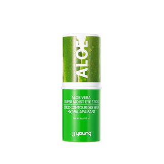 JJ YOUNG - Aloe Vera Super Moist Eye Stick