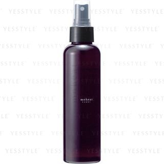 moheat HOMME - Scalp & Body Deo Mist Extra Cool