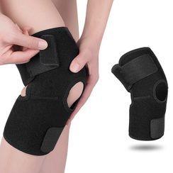 HATHA - 运动膝盖护套