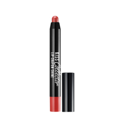 BANILA CO - Kiss Collector Lip Crayon Shine (8 Colors)