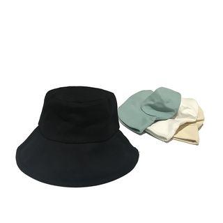 Heloi - Bucket Hat