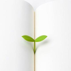 Full House - Bookzzi - Shoot Bookmark