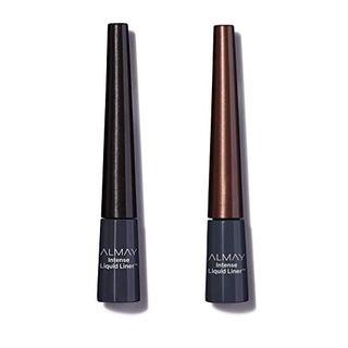 Almay - Intense Liquid Eyeliner