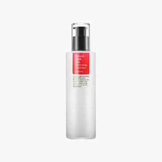 COSRX - Natural BHA Skin Returning Emulsion
