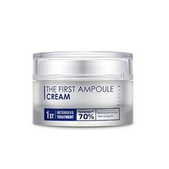 BRTC - The First Ampoule Cream