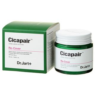 Dr. Jart+ - Cicapair Re-Cover SPF30 PA++ 50ml