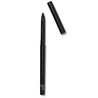 e.l.f. Cosmetics - No Budge Retractable Liner