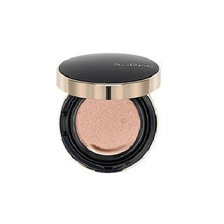 Bueno - Intensive Fitting Cushion Foundation - 3 Colors
