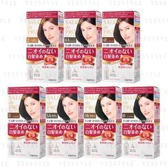 DARIYA - Salon De Pro Hair Color Emulsion - 13 Types