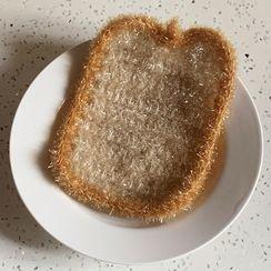 Hollos - Toast Design Pot Scourer