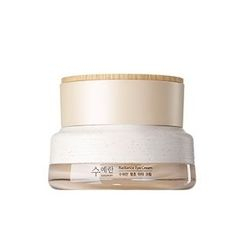 The Saem - Sooyeran Radiance Eye Cream 30ml