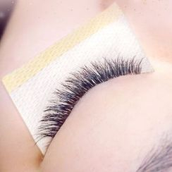 Padoma - Disposable Eyelashes Extension Patch