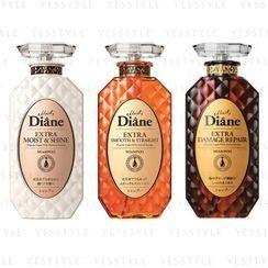 NatureLab - Moist Diane Perfect Beauty Extra Shampoo 450ml - 3 Types