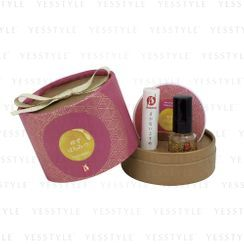 Makanai Cosmetics - Yuzu Honey Hand Beauty Coffret