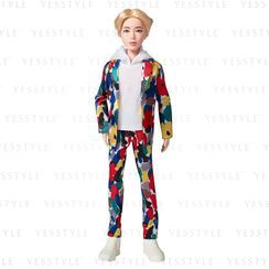 Mattel - BTS Core Fashion Doll Jin