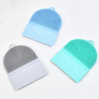 Home Flora - Kitchen Silicone Cleaning Pad