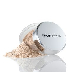 IPKN - Essence 3 Powder SPF27 PA++ (2 Colors) 30g