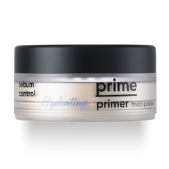 BANILA CO - Prime Primer Hydrating Finish Powder