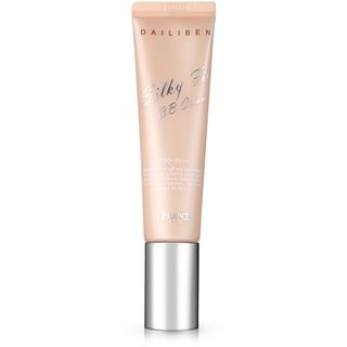 THE PLANT BASE - Dailiben Silky Fit BB Cream SPF50+ PA+++ 30ml