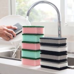 Home Simply - Kitchen Cleaning Sponge
