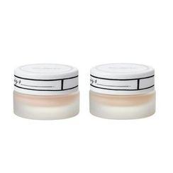 Dr. Jart+ - Dermakeup Power Balm Concealer SPF30 PA+++ 10g (2 Colors)