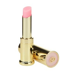 The History of Whoo - Gongjinhyang Mi Glow Lip Balm SPF10 (Pink)
