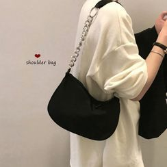 Whoosh - Nylon Handbag
