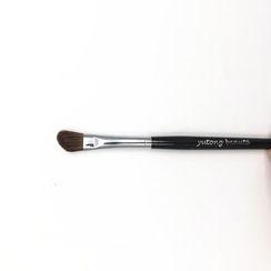 AME - Angled Contour Brush