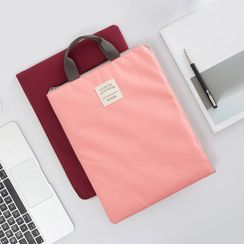 Bandify - A4 Document Pouch