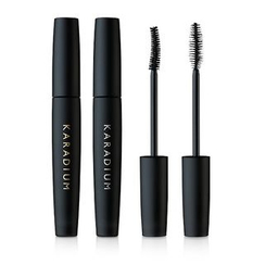 KARADIUM - On The Top Fiber Mascara