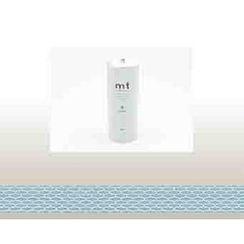 mt - mt Masking Tape : mt 8P Wickerwork Net (Celadon) (8 Pieces)