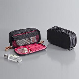 Evorest Bags - Make-up Beutel