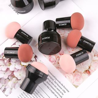 ZOREYA - Makeup Sponge