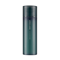 NATURE REPUBLIC - Africa Bird Homme All in One Moisturizer 150ml