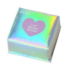 lilybyred - Luv Beam Glow - 3 Colors