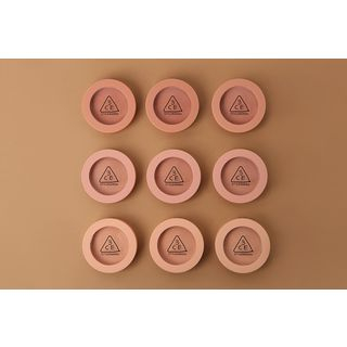 3CE - Mood Recipe Face Blush (3 Colors)
