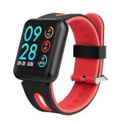 Etao - 智能手表连心心速率监视器