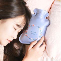 Kinboshi - 暖水袋