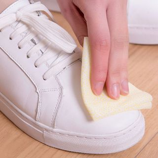Home Flora - Disposable Shoe Cleaning Wipe