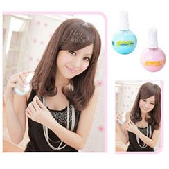 Clair Beauty - Hair Treatment (100ml)