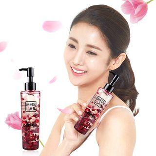 DAYCELL - MEDI LAB Black Rose Blossom Deep Cleansing Oil 197ml
