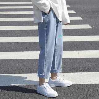 Acrius - Harem Jeans