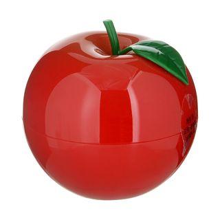 RED APPLE CREAMER