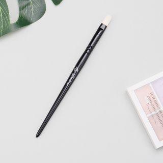 Alays - Concealer Makeup Brush