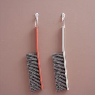 Good Living - Handheld Cleaning Brush