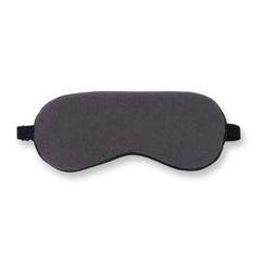 BODYBOGAM - Sleep Balance Heat Eye Mask